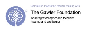 The Gawler Foundation Logo